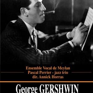 Gershwin 2014 Meylan