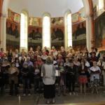 Ensemble Vocal du Meylan