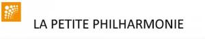 Petite Philharmonique
