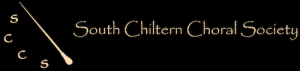 South Children Choral Society