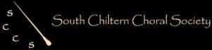 South Children Choral Society
