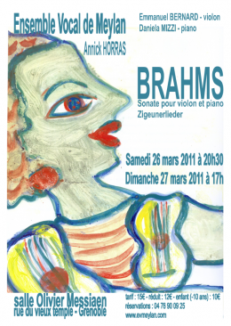 affiche-concert-brahms-260x366 (1)