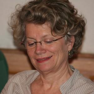 Susan Verdurand