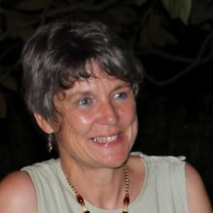 Elisabeth POUPIN