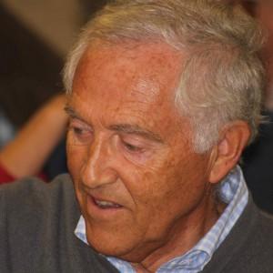 Gilles DE LA SELLE