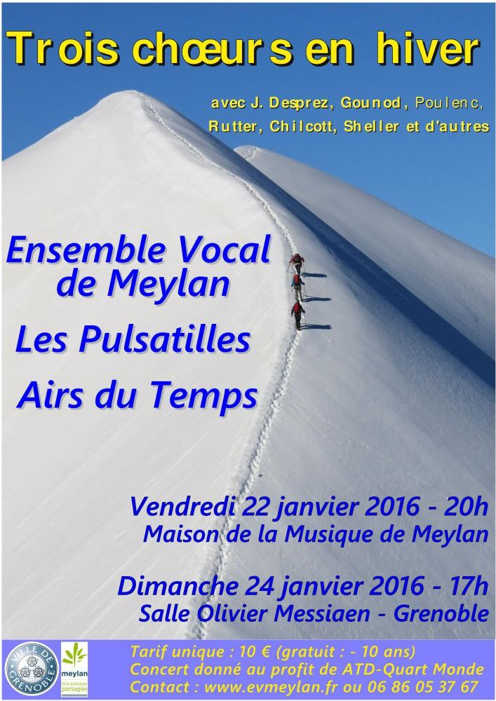 Affiche concerts janvier 2016 (2)
