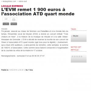 Remise ATD Quart Monde DL 13022016