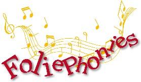 logo-foliephonies